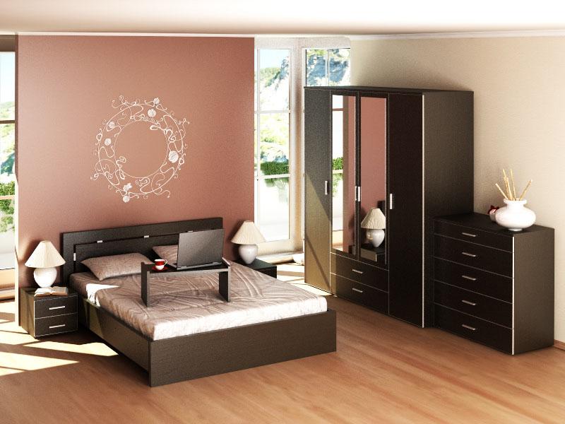 мебель для спальни под заказ в минске купить набор мебели для спальни