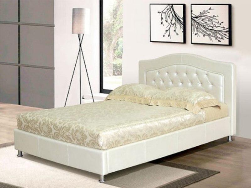 Полуторные кровати на заказ.