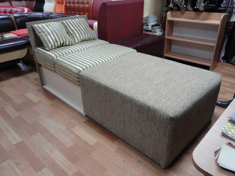 Изготовление кресло-кроватей