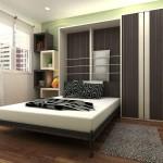 Кровать–трансформер на заказ