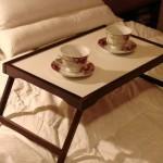 Прикроватные столики
