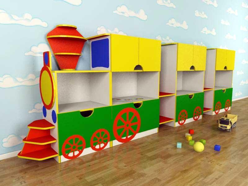 купить мебель для детских садов в минске по выгодной цене