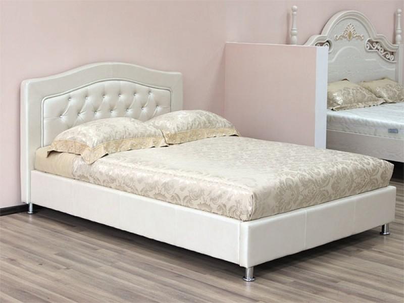 кровати под заказ в минске по индивидуальным размерам низкие цены